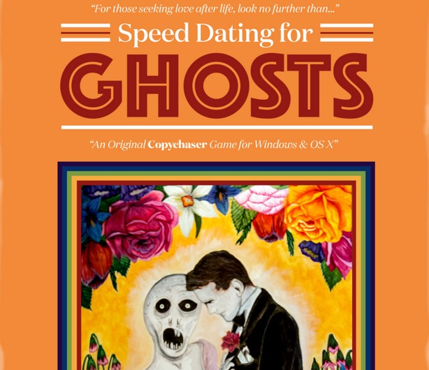 speed dating i nes